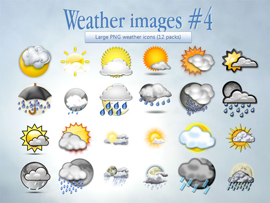 Weather Images 4