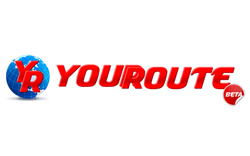 YouRoute