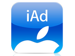 IAd Apple