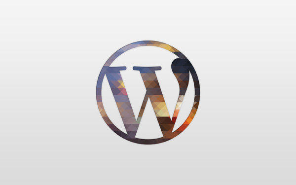 Светлые WordPress обои