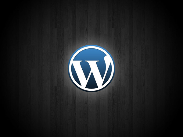 Стильные WordPress обои
