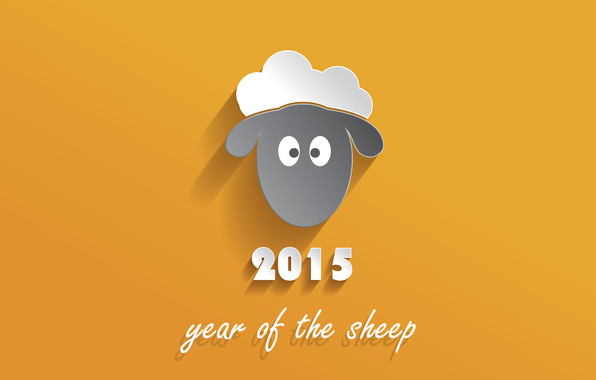 Year Of The Seep 2015
