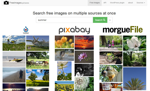 FreeImages.Pictures