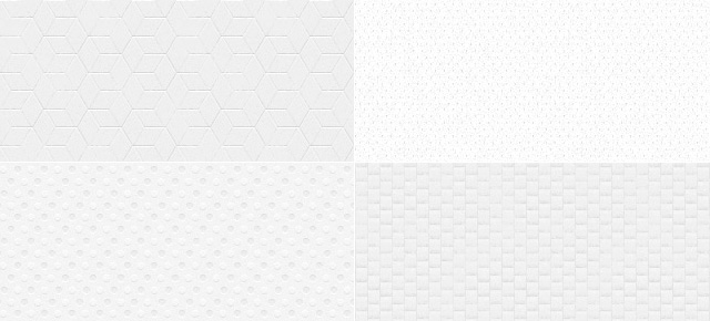 Subtle Light Tile Pattern vol2