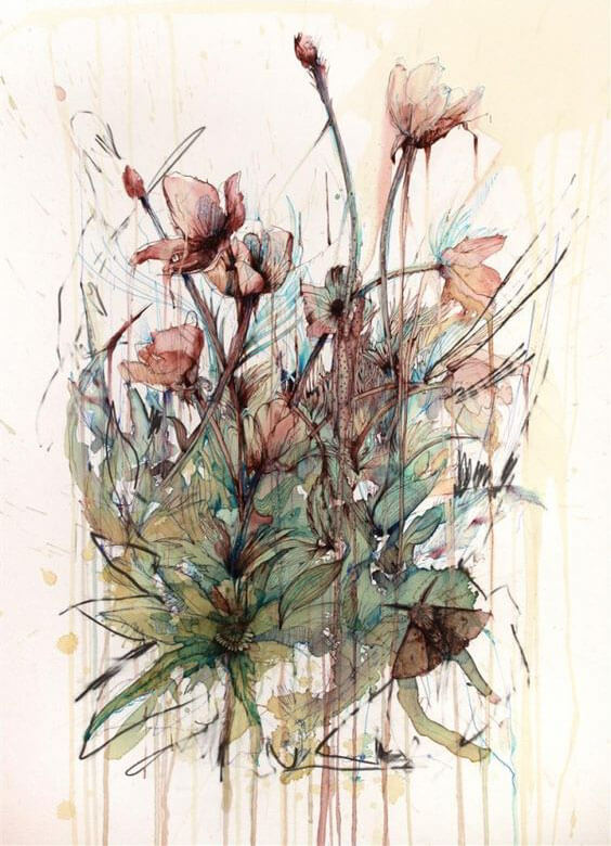 Carne Griffiths