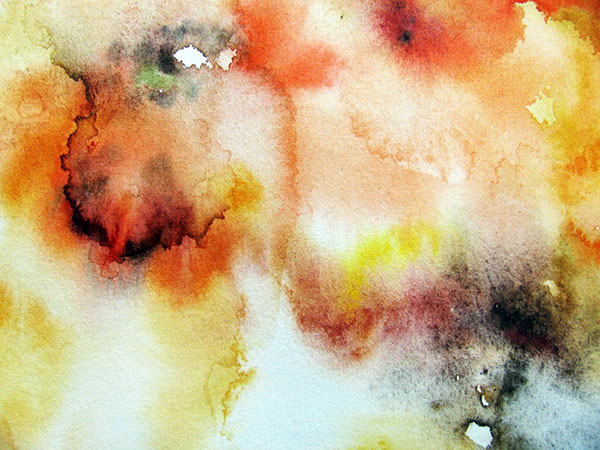 Watercolor Texture4 by Arsmara