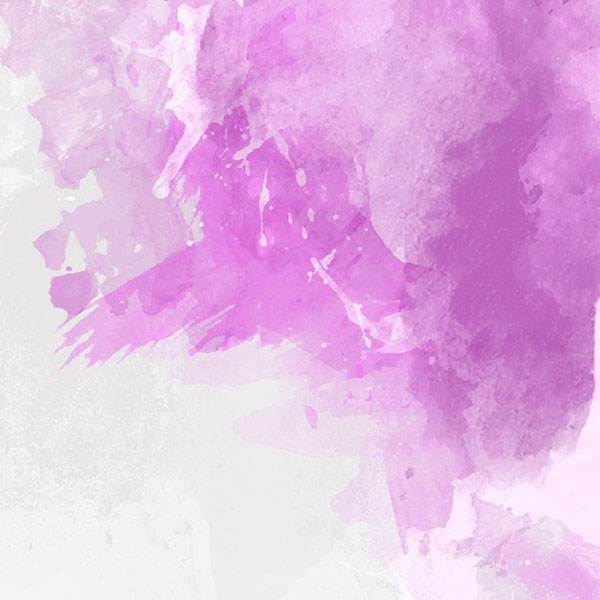 Violet Background Free Vector