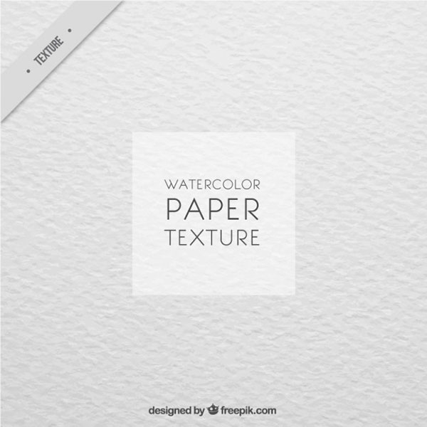 Rough Paper Free Vector