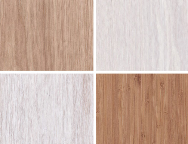 Wood&Paint Free Textures