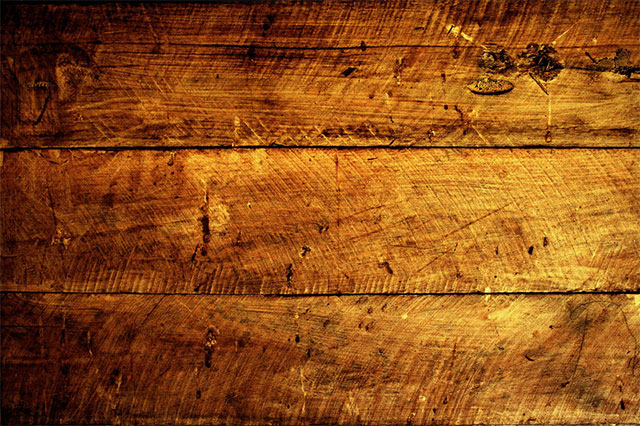 Local Texture: Three by One