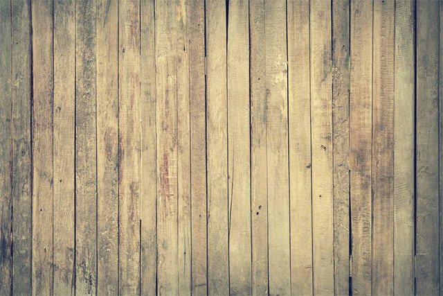 Plank Wall Texture
