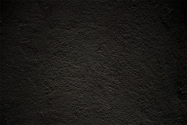 Black Wall Free Texture